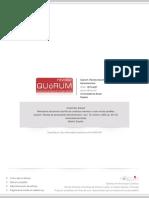 Alternativas de solución pacífica de conflictos violentos.pdf