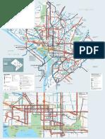 WEB_DC-Metrobus-System-Map-FINAL.pdf