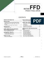 FFD.pdf