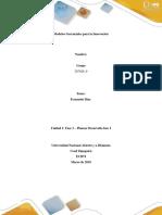 TrabajoColaborativo_207028_9 MODELOS GERENCIALES