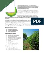 Seed2Need Brochure
