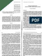 Mustapic, Ana María Conflictos institucionales durante el pr.pdf