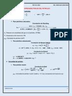 formulario produccion 2 pgp 221 - 2018.pdf