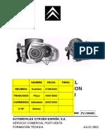 MMDCM4MP PV7404985.doc