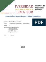SUBESTACIONES-1[1]
