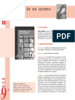 actividades-heredera-un-secreto.pdf