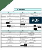 horario-mecanica-2017.pdf