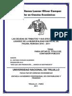 tributos municipales.pdf