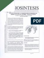 biosintesis_30.pdf
