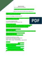 Examen Final - Economía Política 2