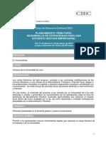silabo_ciec_2016_-_planeamiento_tributario.pdf