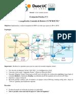 Evaluación 3.pdf