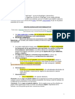 Texto Explicativo Resumen[1]