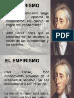 JOHN LOCKE_EXPOSICION_SABADO.ppt