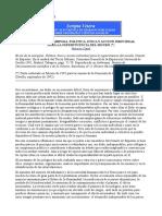 Scripta Vetera Capel Ala Mariposa
