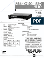 sony_cdp-222esd_505esd_910