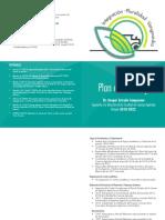 Plan_trabajo_Armado.pdf