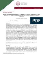 articulo-3-1.pdf