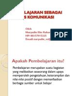 1-pembelajaran-sebagai-proses-komunikasi.pdf