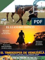 Speed Sabado 30-06-2018