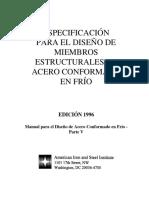 AISI  86 Acero Conformado en Frio.pdf