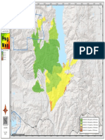 Progression Map E Land 2018 Pawnee CALNU009002 Opt