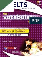 Vocabulary_Files_C2_SB_63p.pdf