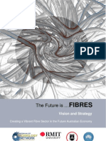 Future is Fibres Strategy