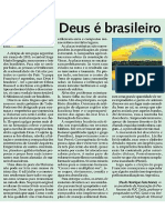 Dm 30 Out 2014 de Use Brasileiro