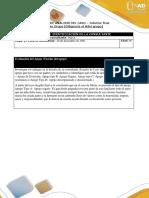 Ficha de Analisis  (1)