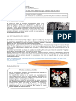 7º Coordinación -   GUIA DE AUTOAPRENDIZAJE SOBRE GENERO DRAMATICO (1).docx