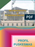 2. Profil Pkm Selomerto