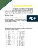 Destilación azeotrópica