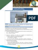 311279938-Actividad-Central-Semana-1-instalaciones-electricas-domiciliarias.doc