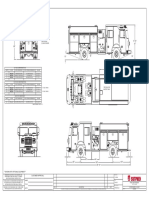 custom-pumper-drawings-8_5x11.pdf