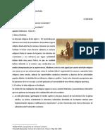 APUNTES HISTÓRICOS - Unidad 2 - Tema 1.docx