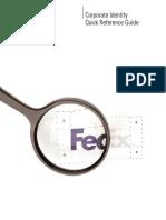 fedex_guidelines.pdf