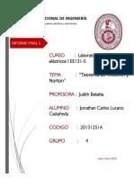 INFORME FINAL N°3.pdf