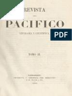 Alberto el jugador.pdf