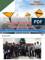 MTC_Gestión de Riesgos y Control Interno- Completo