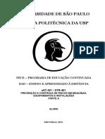 Prevención de Riesgos en Máquinas - BRASIL (1)