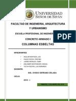 COLUMNAS-ESBELTAS.docx