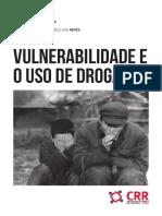 Garcia Et Al_ Vulnerabilidade e o Uso de Drogas (2016)