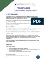 Normas__IEEE electrotecnica.pdf