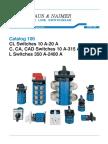 C_CA_CAD_CL_L_1_.pdf