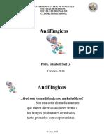 Anti Fungi Co