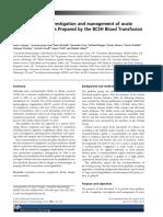 Tinegate_et_al-2012-British_Journal_of_Haematology.pdf