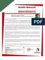 Boletin Edicion Nº49