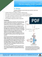 Suction-pipeline-design.pdf
