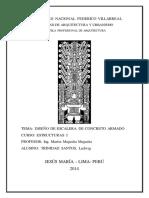 diseodeescaleradeconcretoarmado-140928170256-phpapp02